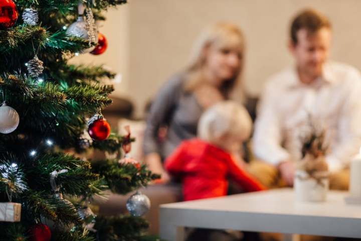 Christmas_PeaceNotPas