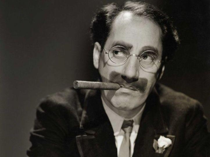 GrouchoMarxComplaint