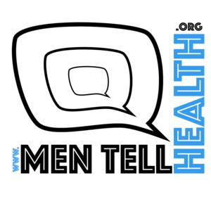 MenTellHealth