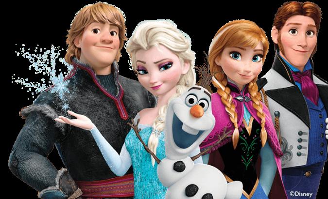 Frozen_PeaceNotPas