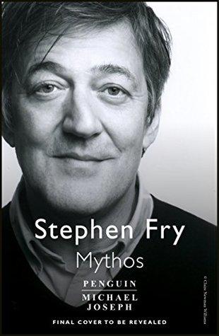 FryMythos