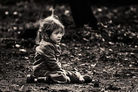 child-crying-sad-sorry-upset-depressed-alone