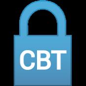 cbt-keeper