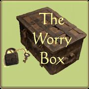 WorryBox_PeaceNotPas